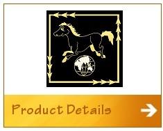 Mega-Horse-Button-1